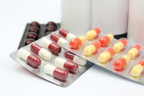 コレステロール市販薬