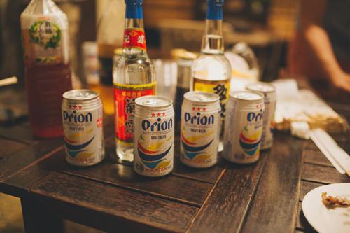 悪玉コレステロールとお酒の関係